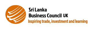 Sri Lankan Business Council UK