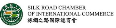 Silk road chamber of international commerce