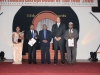 Entrepreneur - 12th Anuual Awards