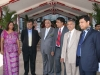 8Th SAARC Trade Fair