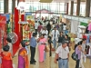 SAARC Trade Fair 2008