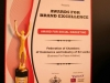 BPI International Award