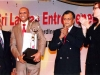 Sri lankan Entrepreneur of the Year 2007