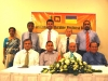 The Sri Lanka Ukraine - Business Council