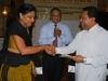 Sri Lanka to Become Global Centre of Knowledge