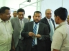 SME Machinery, Technology & Services Exhibition 2011