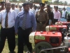 Mannar Agriculture, Livestock Technology & Machinery
