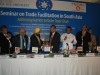 Seminar on Trade Facilitation in South Asia
