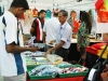 SME Machinery Technology & Services Exhibition 2012